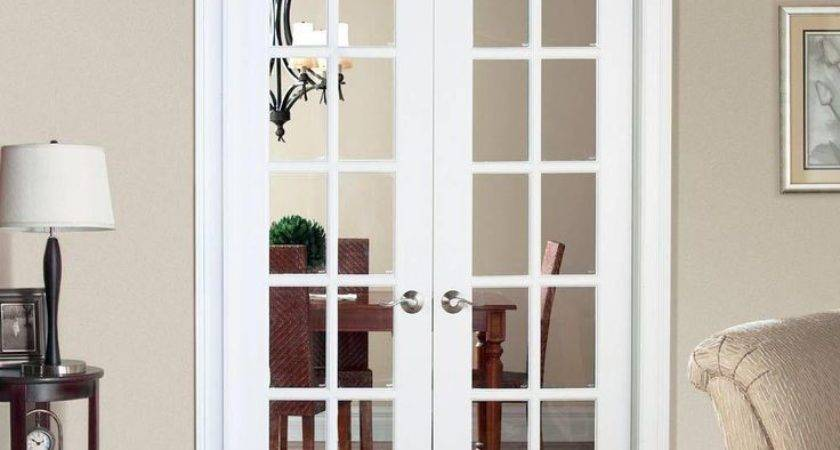 Best Home Depot French Doors Ideas Pinterest Old