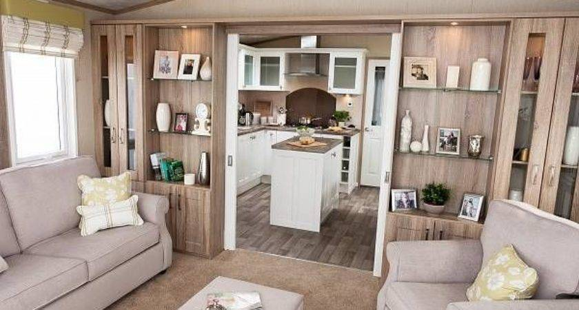 Best Home Design Single Wide Pinterest