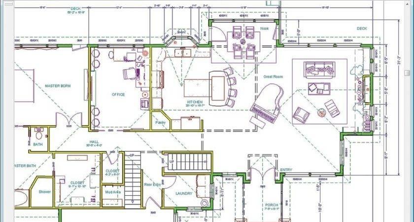 Best Home Floor Plan Design Software Inspirational
