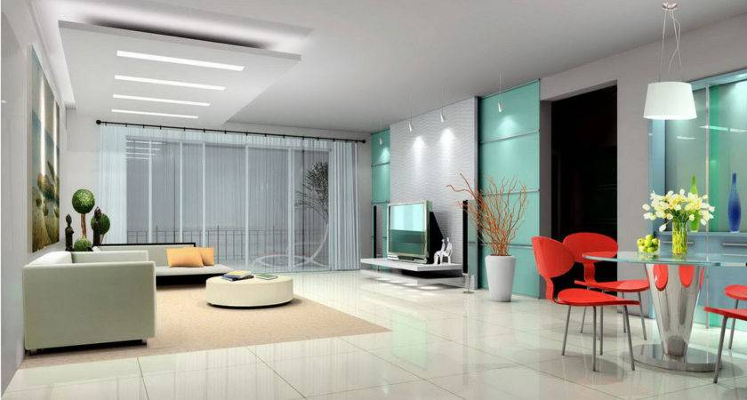 Best Home Interior Design Gostarry