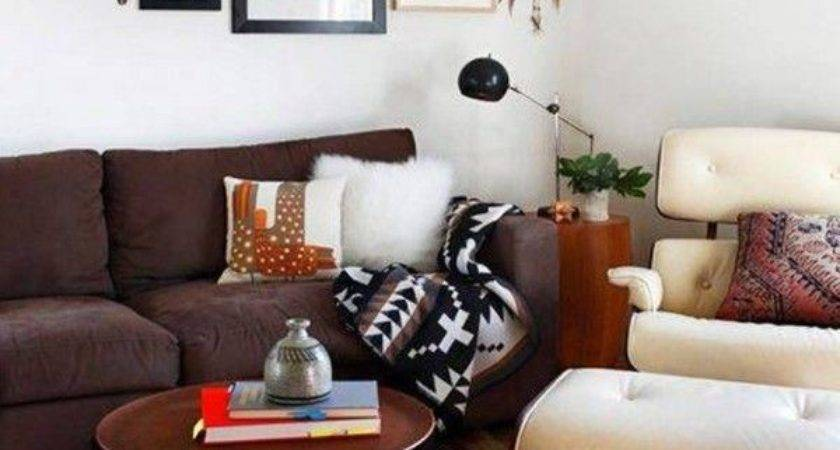 Best Home Southwest Living Room Design Style