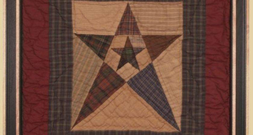 Best Homespun Fabric Quilts Pinterest