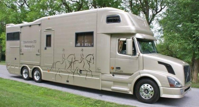 Best Horse Transport Ideas Pinterest