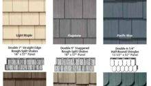 Best House Siding Options Ideas Pinterest Home