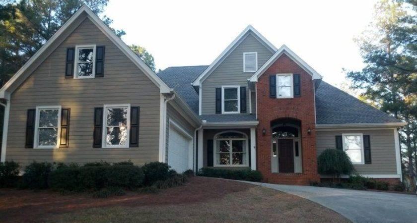 Best House Siding Pinterest Exterior Homes