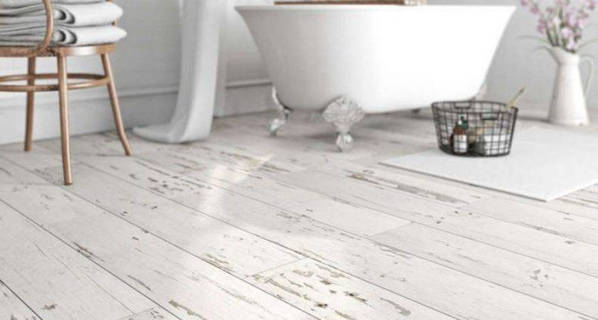Best Ideas Bathroom Flooring Bathrooms