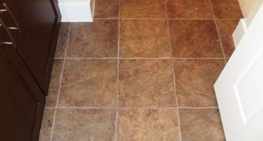 Best Ideas Bathroom Flooring