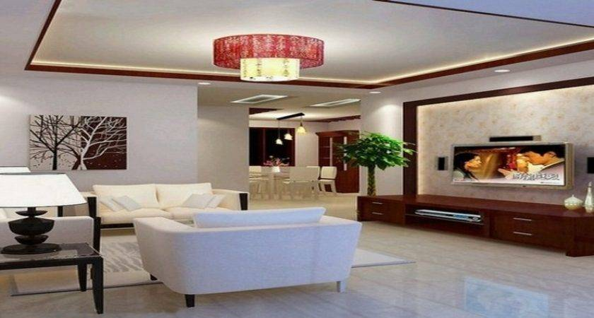 Best Ideas Decorate Lights Low Ceilings Vintage