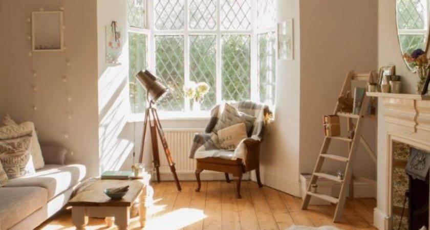 Best Ideas Living Room Flooring Wood Floor