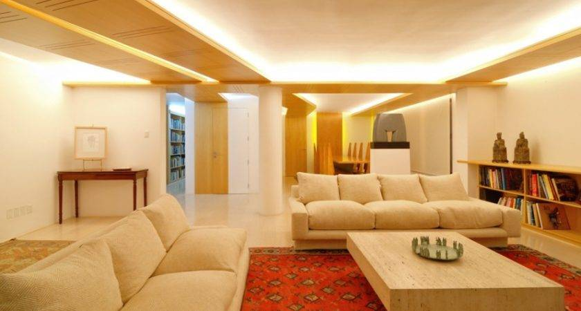 Best Ideas Low Ceiling Living Room Home Decor
