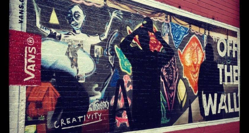 Best Ideas Off Wall Arts