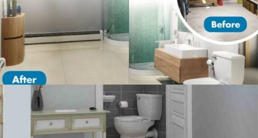 Best Ideas Upflush Toilet Pinterest Basement