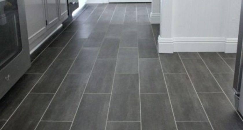 Best Ideas Vinyl Flooring Kitchen Tile
