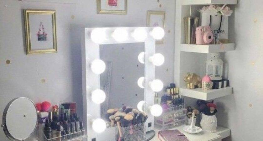 Best Ikea Teen Bedroom Ideas Pinterest Cute