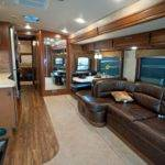 Best Incridible Interior Renovation Ideas Bill