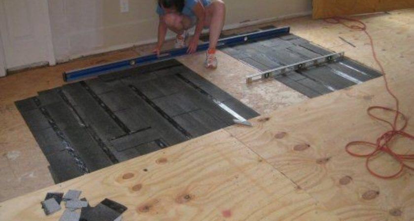 Best Installing Hardwood Floors Ideas Pinterest