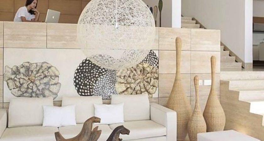 Best Interior Decor Pinterest Home