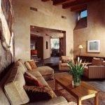 Best Interior Design New Mexico Style