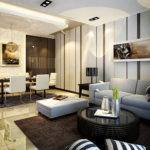 Best Interior Design Your Home