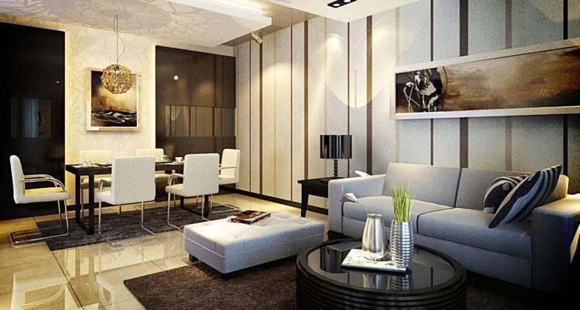 Best Interior Design Your Home
