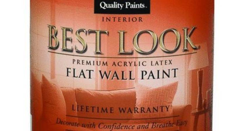 Best Interior Primer Wall Paint