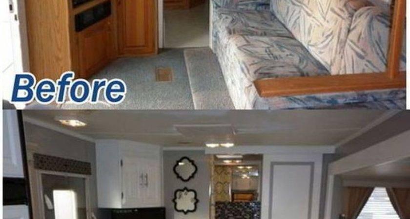 Best Interior Remodeling Ideas Pinterest