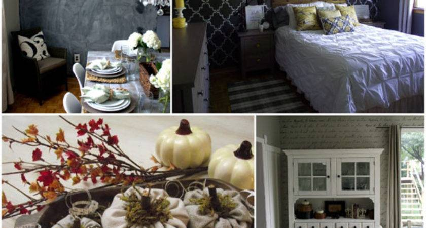 Best International Home Decor Blogs
