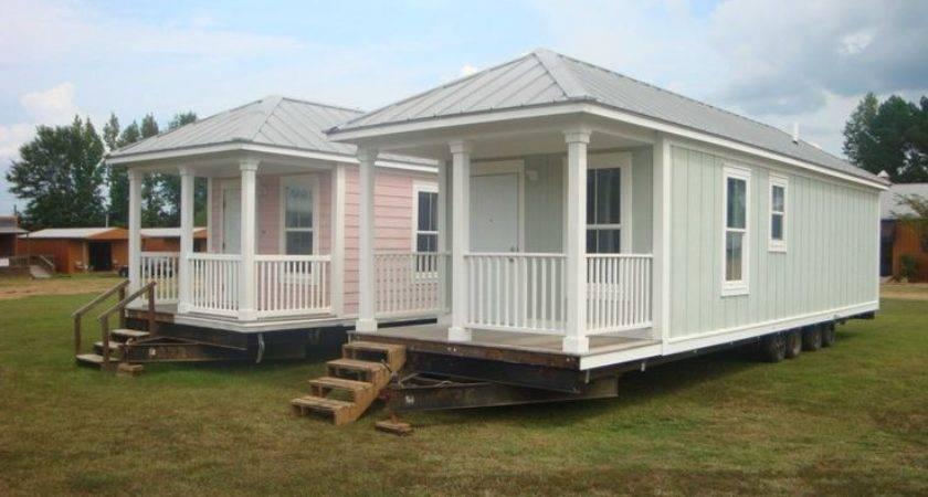 Best Katrina Cottages Mema