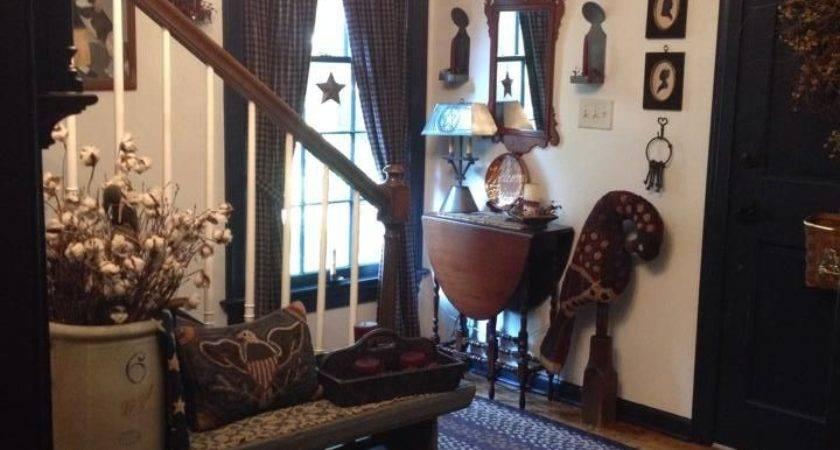 Best Keeping Rooms Pinterest Prim Decor