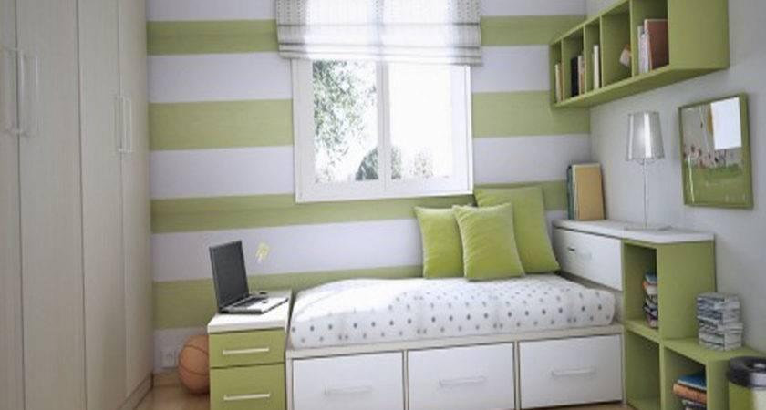 Best Kids Room Design Ideas Times News