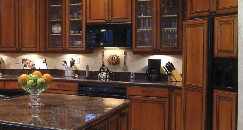Best Kitchen Cabinet Refacing Ideas Your Dream