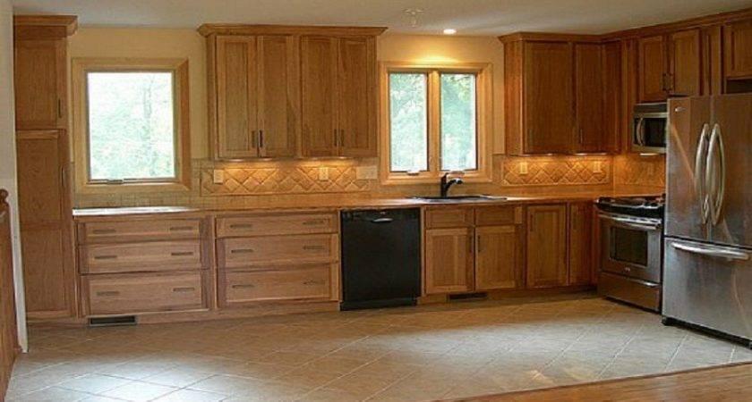 Best Kitchen Floor Tiles Morespoons