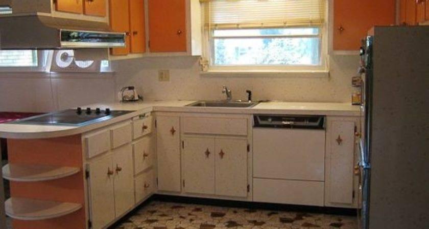 Best Kitchen Ideas Pinterest House