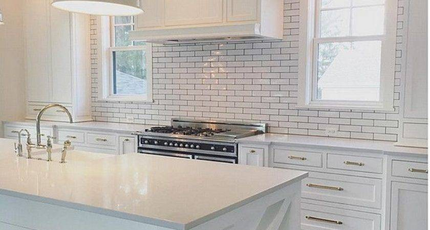 Best Kitchen Island Ideas Pinterest