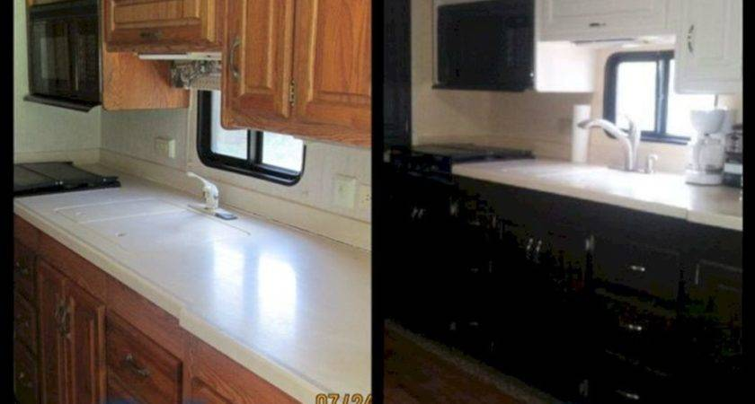 Best Kitchen Remodel Ideas Before After