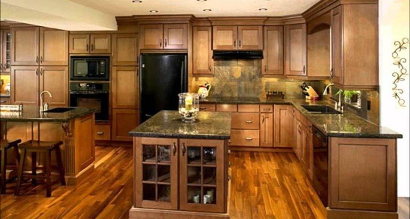 Best Kitchen Renovation Ideas Decor