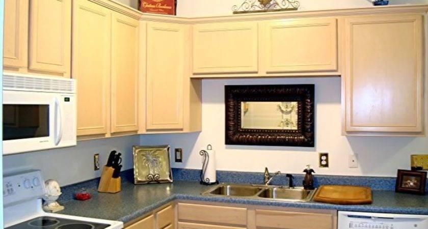 Best Kitchen Sinks Windows Pinterest