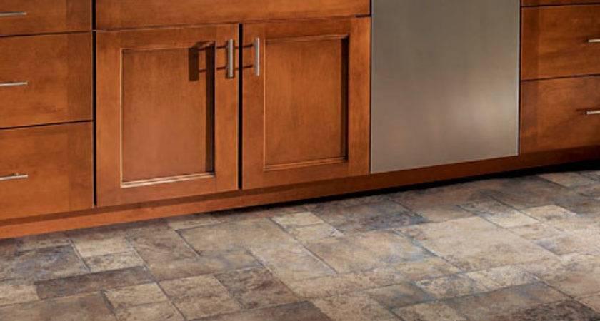 Best Laminate Flooring Companies