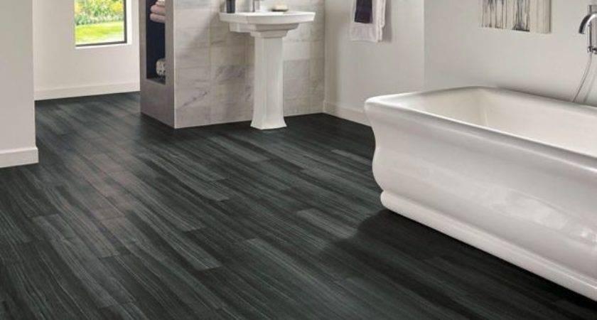 Best Laminate Flooring Solutions Pinterest