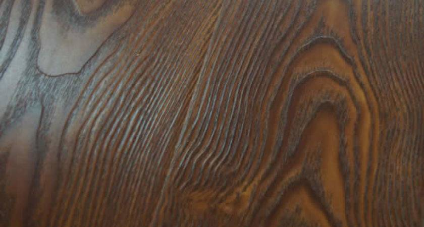 Best Laminate Flooring Thickness