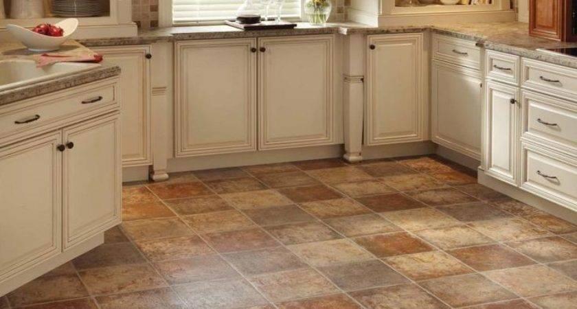 Best Laminate Tile Flooring Ideas Pinterest