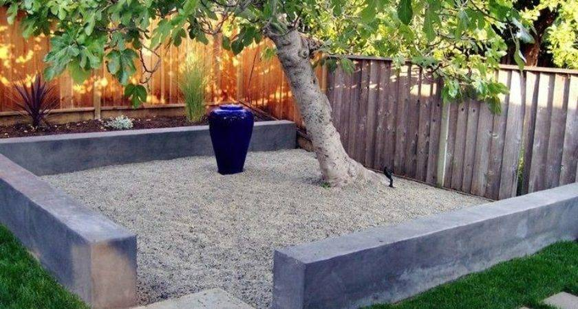 Best Landscape Around Trees Ideas Pinterest