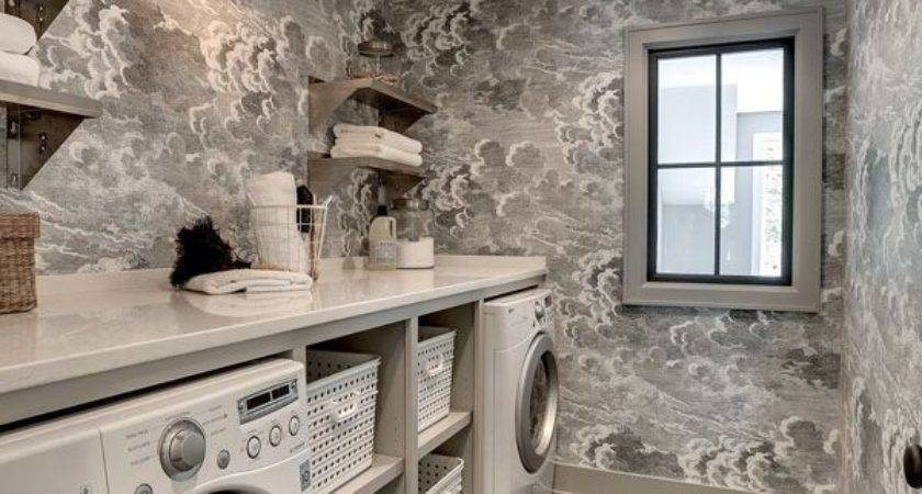 Best Large Laundry Rooms Ideas Pinterest Utility