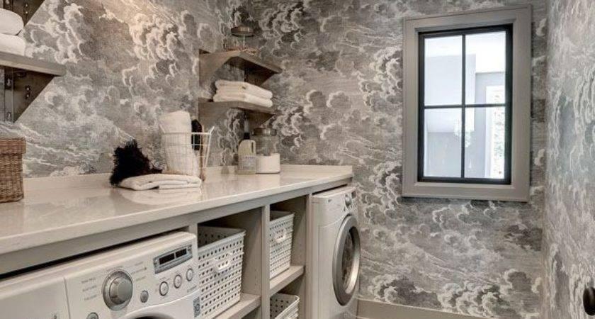Best Large Laundry Rooms Ideas Pinterest Utility