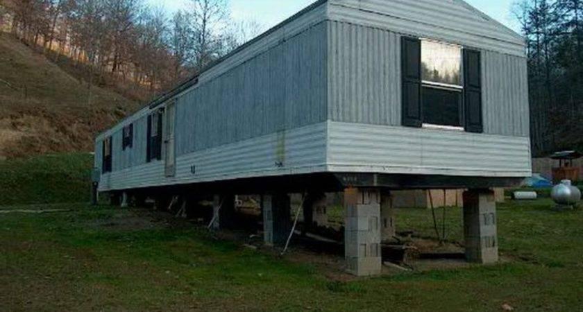 Best Largest Modular Home Ideas Kelsey Bass