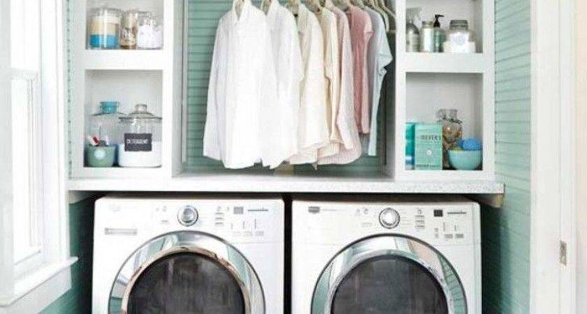 Best Laundry Room Cabinets Ideas Pinterest
