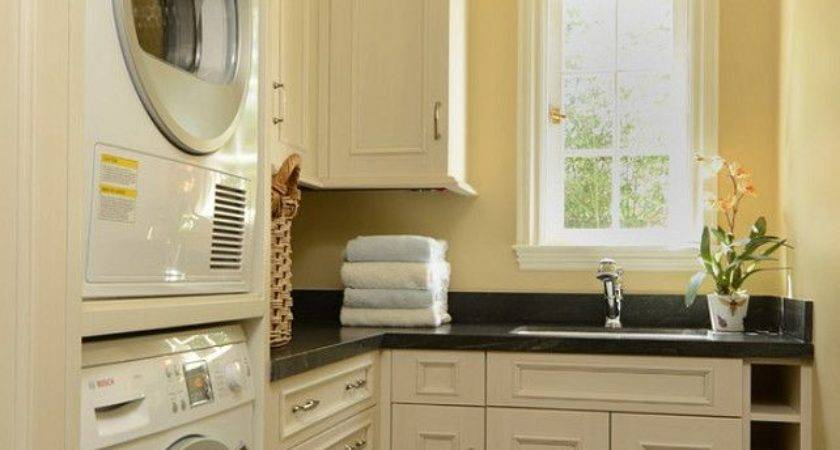Best Laundry Room Ideas Pinterest