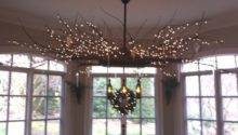 Best Light Fixtures Pinterest Chandeliers