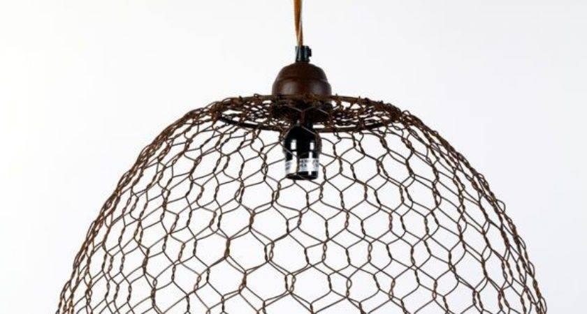 Best Lighting Pinterest Light Fixtures