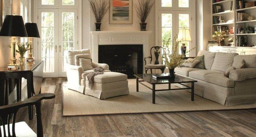 Best Living Room Floor Tiles Tile Design Ideas